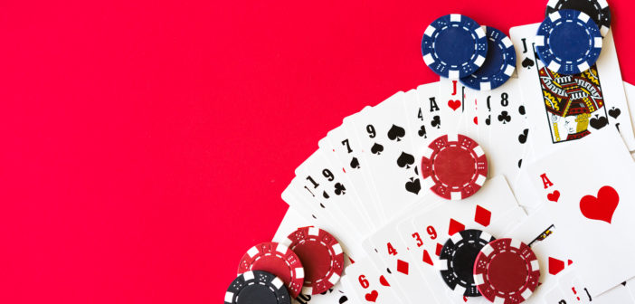casino-games-picjumbo-com