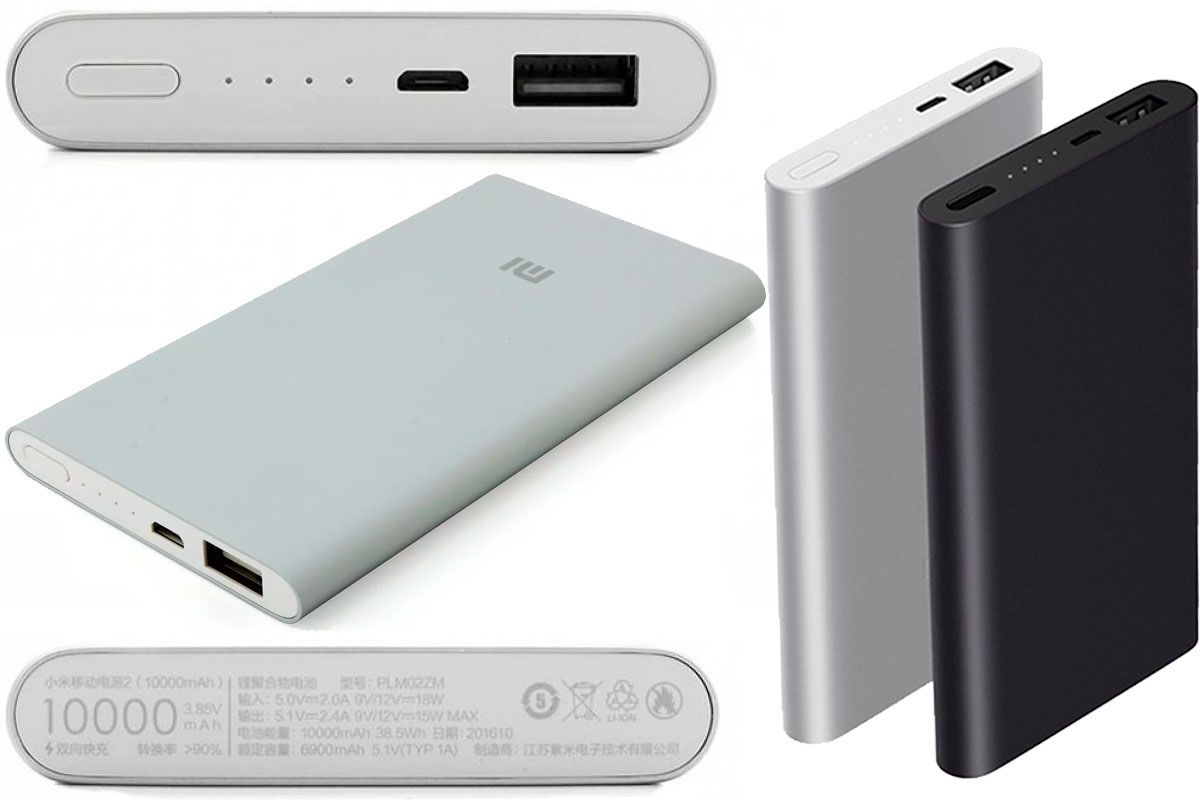 xiaomi-mi-power-bank-2-10000